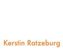 Kerstin Ratzeburg Logo