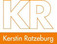 Kerstin Ratzeburg - Coaching-Training-Beratung